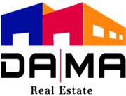 DAMA REAL ESTATE